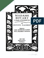 Madame Bovary_Flaubert.pdf
