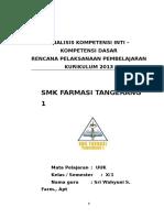 RPP UUK X (1) yuni