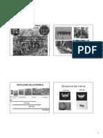1. Diagnóstico plagas - Jorge Castillo - UNALM.pdf
