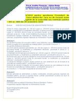 OpANAF3454Executare.pdf