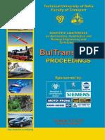 bultrans-2016