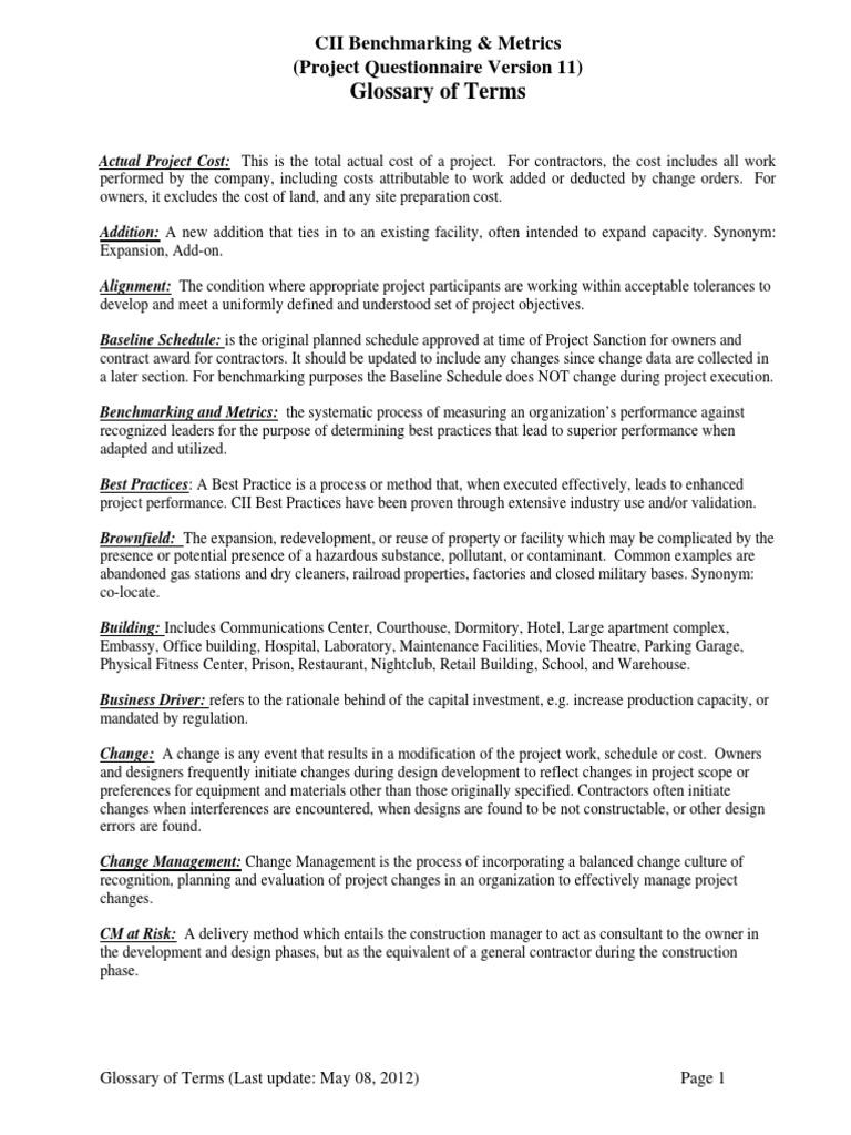 beaufiful contractor job description photos general contractor
