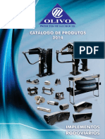 Catalogo Implement Os