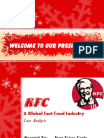 KFC_and_Global_Fast_Food_Industry_-_Case.pdf