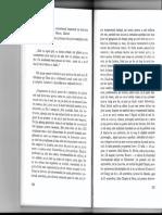 Dinu Lipatti P75_1.pdf