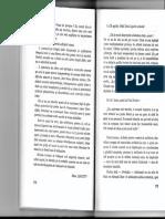 Dinu Lipatti P83.pdf