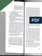 Dinu Lipatti P81.pdf