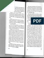 Dinu Lipatti P86.pdf