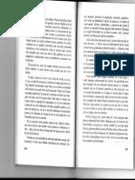 Dinu Lipatti P89.pdf