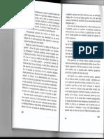 Dinu Lipatti P94.pdf