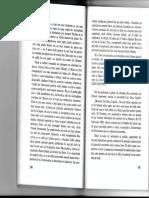 Dinu Lipatti P92.pdf