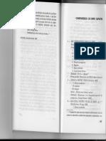 Dinu Lipatti P94_1.pdf