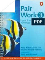 Pair_Work_3