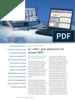 n176_pn-scanner_fr.pdf