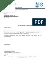 PROPUESTA LOSA DE CUBIERTA.pdf