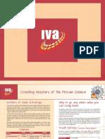 iva-brochure.pdf