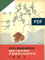 cm-1967.pdf