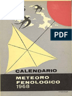 cm-1968