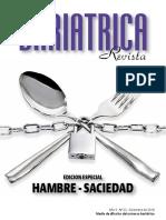 bariatrica_23.pdf