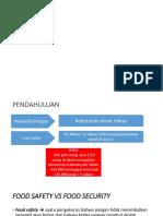 Presentasi-REFRAT-FOOD-SAFETY-UNFIXED.pptx