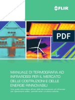 2012-04-05 Termo Flir ManualeEnerRin
