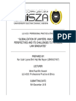 Globalization_of_Lawyers_Analytical_Pers.pdf