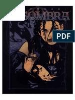 vampire - revised clanbook lasombra.pdf