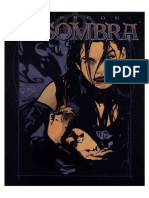 vampire - revised clanbook lasombra.pdf