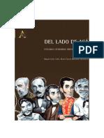 Ana Garrigo. El_amor_hecatombe_misticismo_erotico_antropofagia surrealismo Moro.pdf