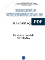 PLANO_DE_AÇÃO_LOCAL_SANTANA_- 2015.doc