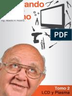 Temario-y-Capitulo-Regalo-Reparando-como-Picerno-LCD-y-Plasma-Tomo-2.pdf