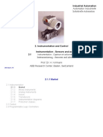 AI_2xx_Instrument_Ctrl_PLC.pdf