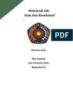 ISLAM DLM KES.docx