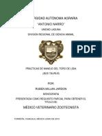 24practicas manejo del toro de lidia.pdf