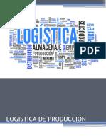 6.Logística de Producción