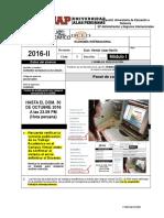 Trabajo Economía Internacional.docx 111