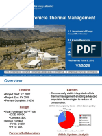 vss028_thornton_2010_o.pdf
