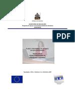 BTP_Contaduria_y_Finanzas.pdf