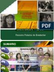 elcomerciantecolectivosociedadesmercantilespartei-120711160708-phpapp01.pdf
