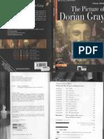 thepictureofdoriangray BLACK CAT.pdf