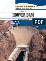 22525716 the Hoover Dam