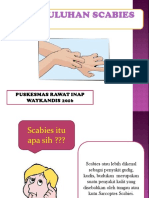 335072748-Penyuluhan-Scabies-Ppt.pptx