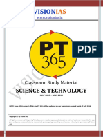 SCIENCE_AND_TECHNOLOGY.pdf