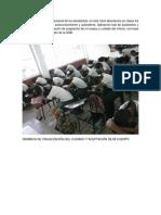 IMPRESIONES DE ORIENTACION EDUCATIVA.docx