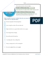 changing_single_subject_to_compound_subject.pdf
