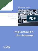 Implantacion de Sistemas.pdf