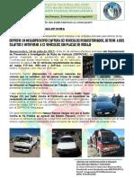 Nota de Prensa Nº 162 10jul2017