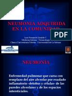 Neumonia-cap Clase feb 06.ppt