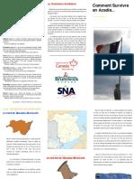Dépliant Parler Acadien.pdf