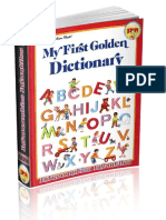 My First Golden Dictionary - JPR.pdf